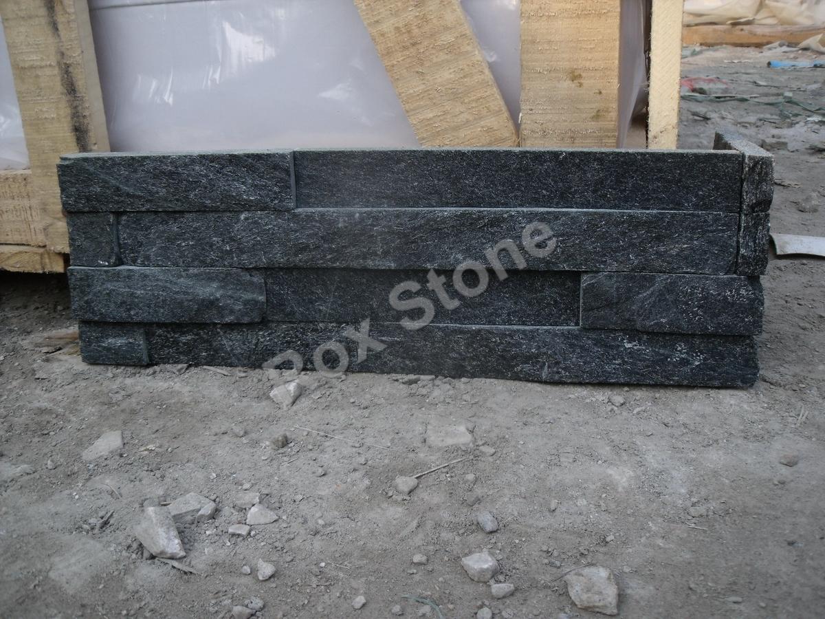 Black Quartzite Natural stone Manfacturer and professional ...