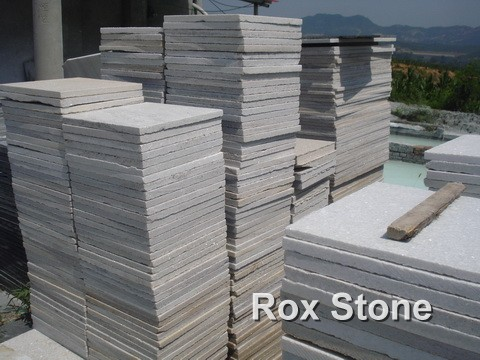 Natural Quartzite Stone Tiles Supplier