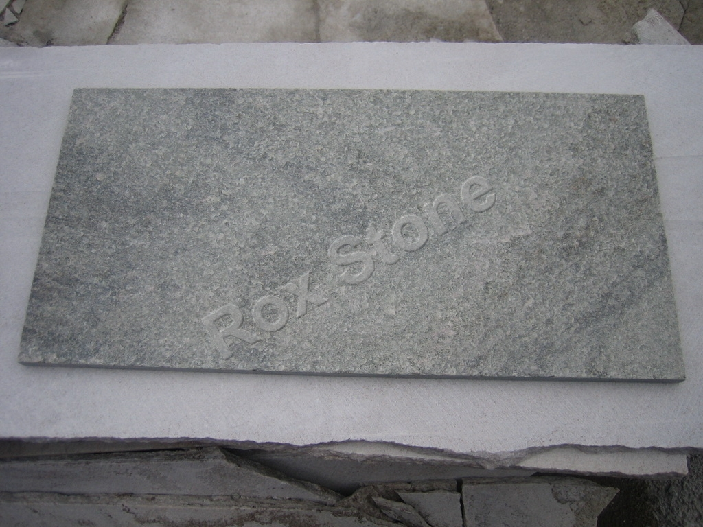 Green quartzite natural stone manfacturer and professional factory natural green quartzite stone dailygadgetfo Images