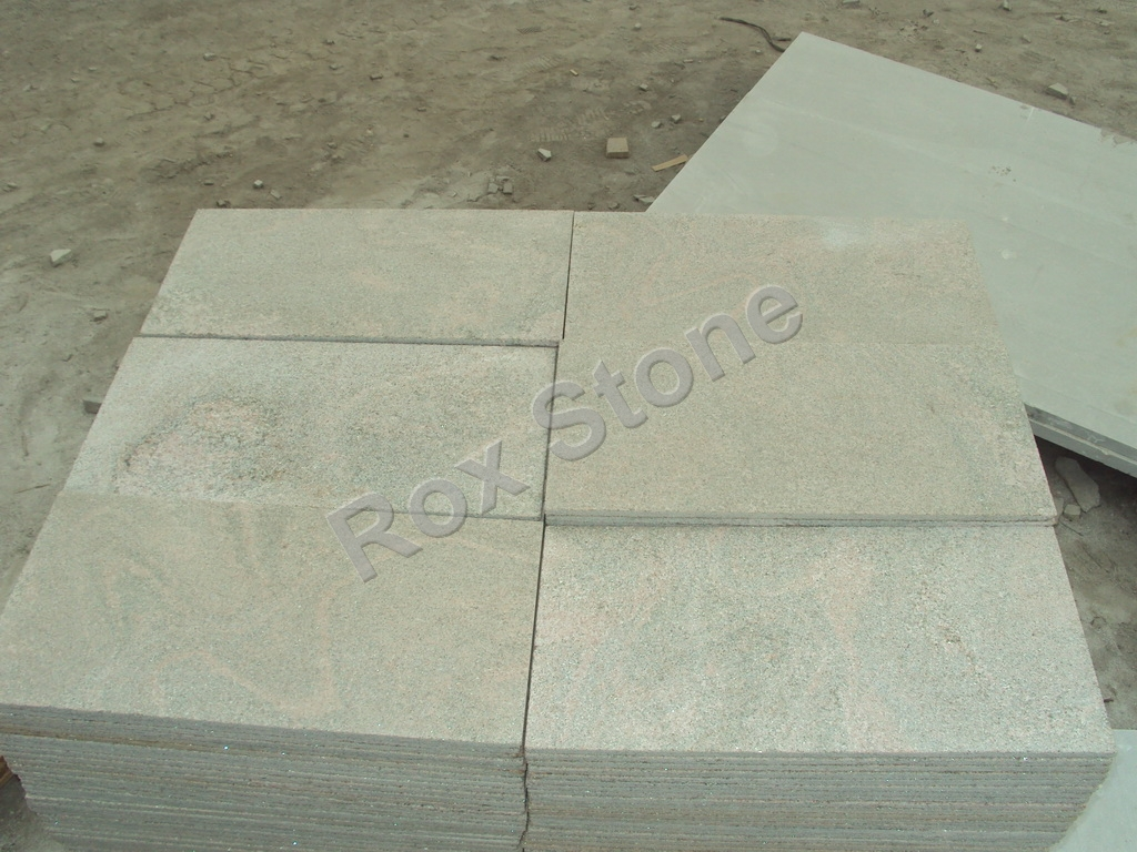 Pink quartzite natural stone manfacturer and professional factory good quality pink quartzite stone dailygadgetfo Images